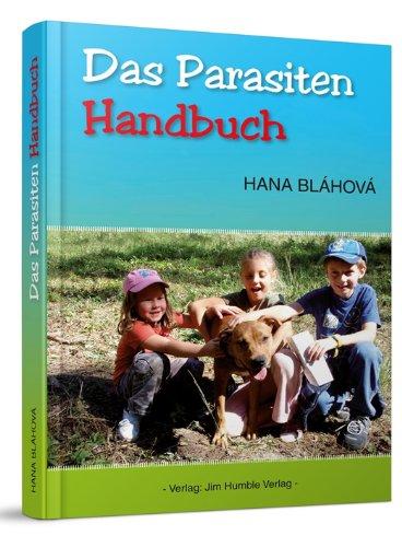 Das Parasiten-Handbuch -
