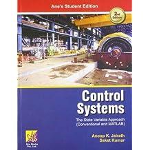 Jairath Control System Pdf