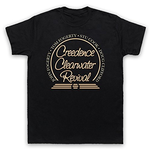 inspire-par-creedence-clearwater-revival-ccr-circle-logo-officieux-t-shirt-des-hommes-noir-medium