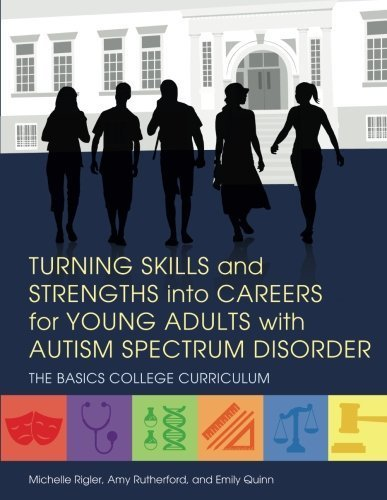 turning-skills-and-strengths-into-careers-for-young-adults-with-autism-spectrum-disorder-the-basics-