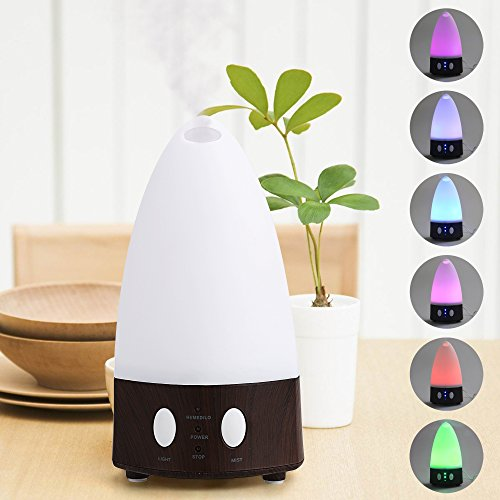 ultrasonic-aromatherapy-oil-diffuser-cool-mist-aroma-humidifier-relaxing-treats-120ml-7-colors-led-d