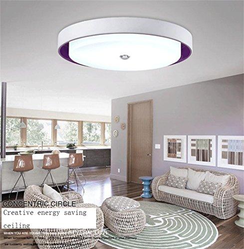 de-bonne-qualite-led-plafond-ronde-chinoise-eclairage-moderne-lampe-minimaliste-salon-latmosphere-la