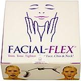 FACIAL-FLEX Ultra