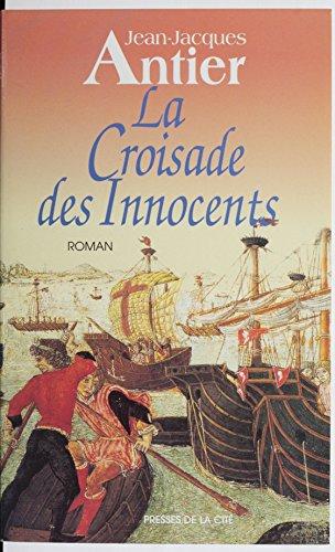 "<a href=""/node/19"">La croisade des innocents</a>"
