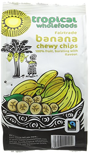 tropical-wholefoods-sun-dried-banana-chips-150-g-pack-of-14