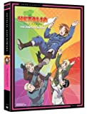Hetalia: Axis Powers Complete Series - Classic [DVD] [Region 1] [NTSC] [US Import]