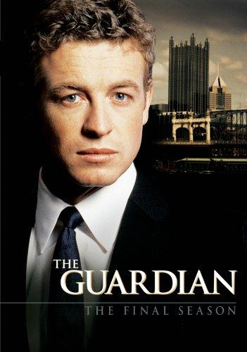 Guardian: Final Season (6pc) / (Ws) [DVD] [Region 1] [NTSC] [US Import]