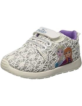 Disney Soft Pizzo, Sneaker Bambina