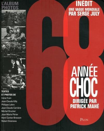 68, année choc