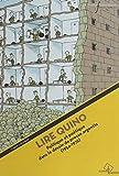 Lire Quino : Politique et poétique dans le dessin de presse argentin (1954-1976)...