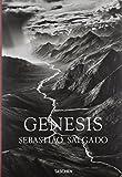 Read details FO-SALGADO, GENESIS