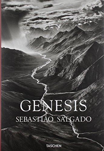 [PDF] Téléchargement gratuit Livres FO-SALGADO, GENESIS