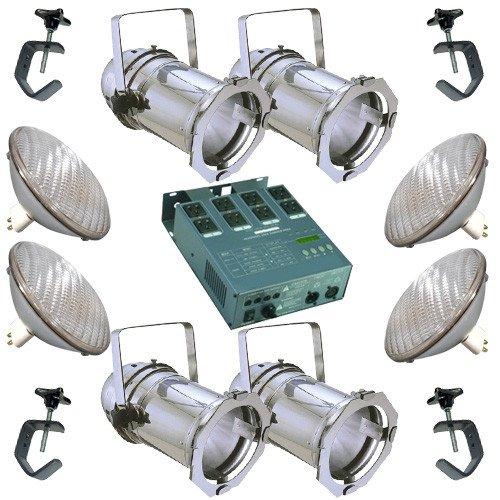 Weiße Miniatur-leuchtstofflampe (GE Lighting Leuchtstofflampe T5 G5 Weiß 6w Miniatur 5000 Stunden)