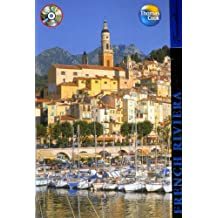 Thomas Cook Traveller French Riviera (Travellers French Riviera)