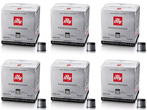 illy-6-pack-cube-black-coffee-108-capsules-toast-strong