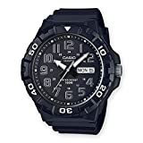 Casio Collection Herren Armbanduhr MRW-210H-1AVEF