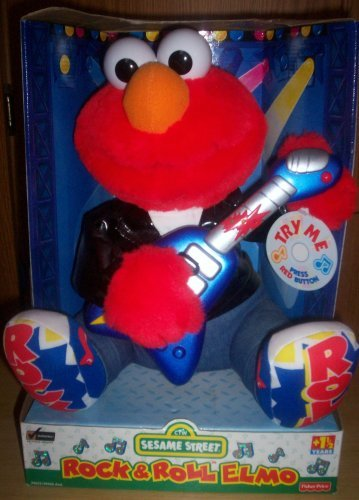 fisher-price-rock-n-roll-elmo-by-sesame-street