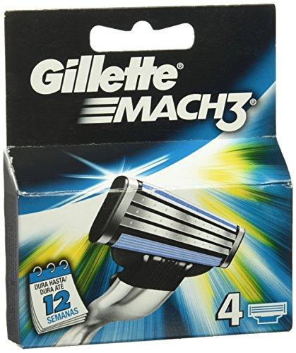 gillette-mach-3-caja-de-4-recambios