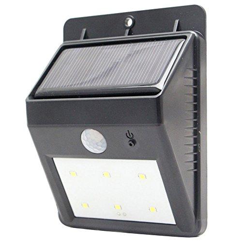 niceeshoptm-solar-outdoor-pir-motion-sensor-6-led-lamp-wall-lightblack-and-white