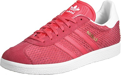 Adidas-Originals-Gazelle-Zapatillas-de-Deporte-Unisex-Adulto