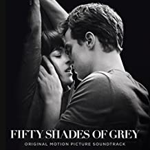 """I Put A Spell On You (Fifty Shades of Grey) (From """"Fifty Shades Of Grey"""" Soundtrack)"""