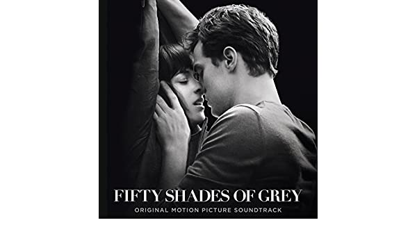 Was Lesen Nach Shades Of Grey
