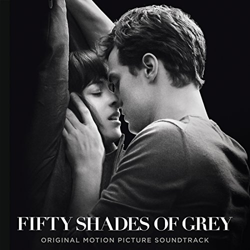 """I Put A Spell On You (Fifty Shades of Grey) (From The """"Fifty Shades Of Grey"""" Soundtrack)"""