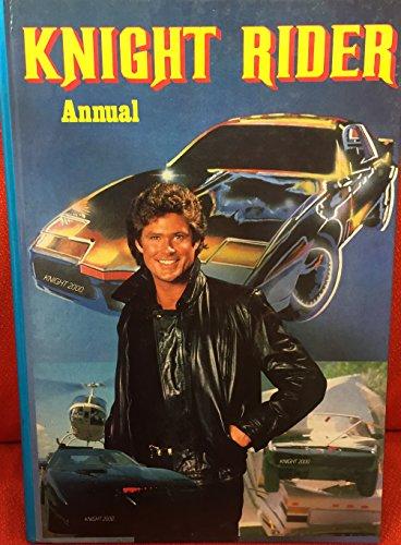 knight-rider-annual-1982
