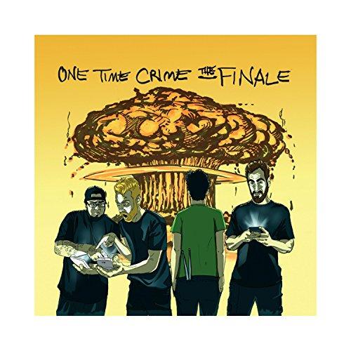 The Finale [Explicit]