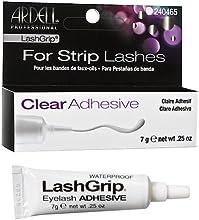 Ardell LashGrip Pestañas Adhesivo (7,4 ml tubo)