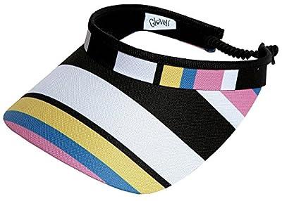 GloveIt Deluxe Damen Golf