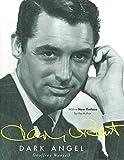 Cary Grant: Dark Angel