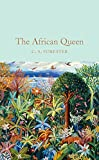 The African Queen (Macmillan Collector's Library)