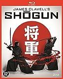Shogun (Remastered Version) [Blu-ray] Remastered Version [Blu-ray]