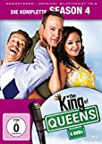 The King Queens Season kostenlos online stream