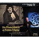 Hunchback of Notre Dame (Bonus Dvd) (Dlx)