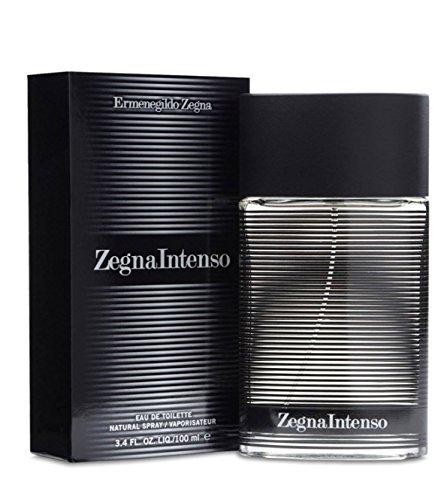 ermenegildo-zegna-intenso-eau-de-toilette-100-ml