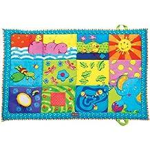 Tiny Love - 94133 - actividades que despiertan - Despertar de la alfombra