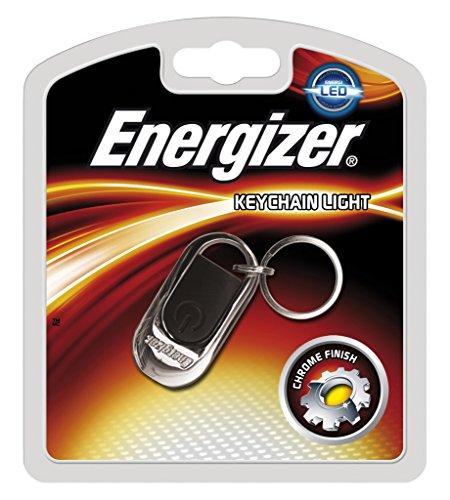 Energizer Hallo Tech Schlüsselanhänger Licht 8000HR (Schlüsselanhänger-taschenlampe Energizer)