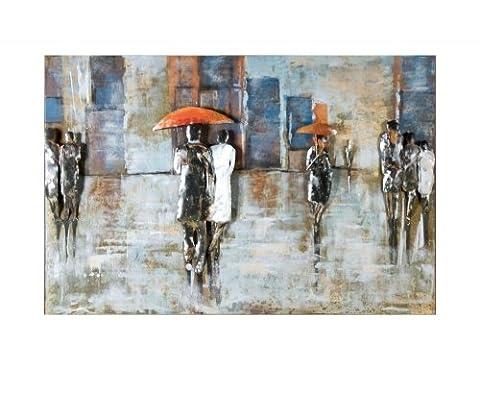 GILDE GALLERY Rainy Day