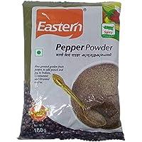 Eastern Spice Powder - Pepper, 100g Pouch