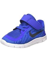Nike Sneaker Free 5 (TDV)