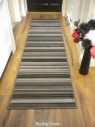 modern-stripe-rug-grey-black-hall-runner-60cm-x-220cm