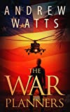 Image de The War Planners (English Edition)