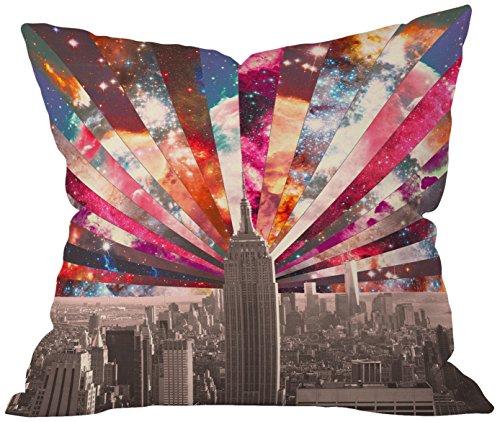 home-style-diylancas-cotton-linen-throw-pillow-cover-cushion-case-fundas-para-almohada-christopher-w