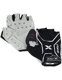 2x u Damen Comp Cycle Handschuh