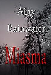 Miasma (English Edition)