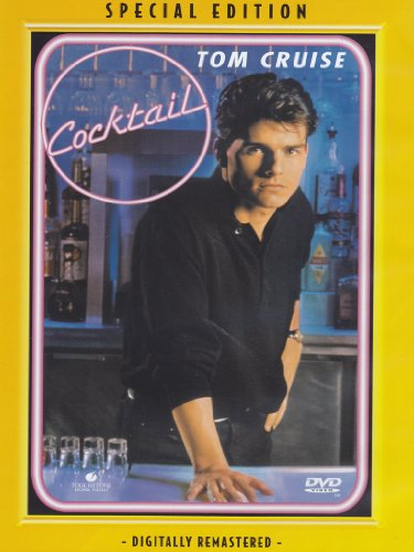Cocktail(special edition) [IT Import]