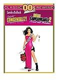 Miss Congeniality 1/2 [DVD-AUDIO]