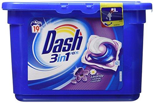 dash-detersivo-per-lavatrice-pods-3-in-1-alla-lavanda-3-confezioni-da-19-dosi-57-lavaggi